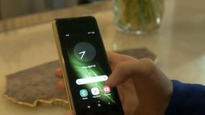 Conoce el nuevo Samsung desplegable