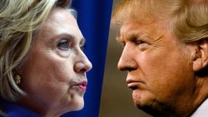 Inmigración: compara las propuestas de Clinton y Trump