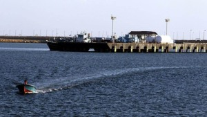 Pompeo atribuye a Irán ataque a tanqueros en Golfo Pérsico