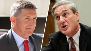 Trama rusa: fiscal pide que Flynn no vaya a prisión
