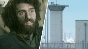 """Tras 17 años, hoy queda libre el """"Talibán estadounidense"""""""