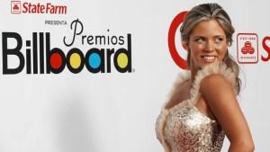 Ximena Duque debuta en Hollywood a través de NBC