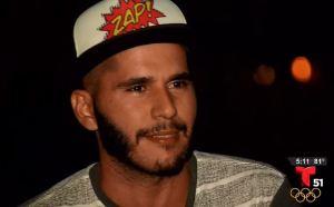 Joven cubano narra la matanza de Orlando