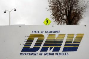 DMV presenta problemas técnicos en sus oficinas