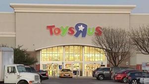 Cómo afecta el cierre de Toys R Us en California