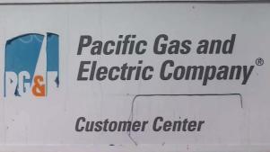 Su cuenta de electricidad y de gas más baja