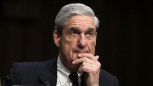 Comité Judicial aprueba pedir el reporte de Mueller