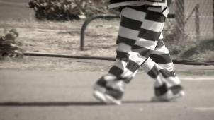 Doble Condena: Victimización sexual en centros penitenciarios