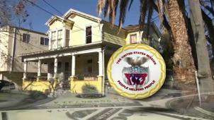 Casas de sobriedad: ¿Quién las regula?