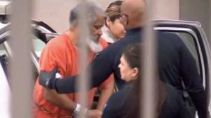 Condenan a chofer de tráiler donde murieron inmigrantes