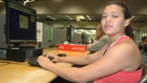 Cumplir 18, el temor de los menores inmigrantes en albergues