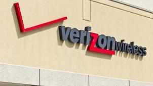 Acusan a Verizon de limitar servicios a bomberos en incendios