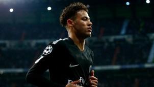 Quiénes brillarán en Rusia según Neymar