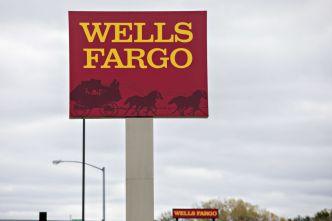 """Excajera de Wells Fargo: """"gerente me drogó y violó"""""""