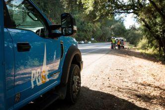 PG&E extiende fecha de límite para reclamos de daños