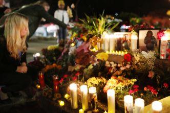 AirBnb dice que pagará los funerales de fallecidos en Orinda