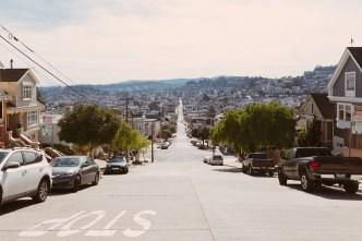 50 ciudades más seguras de California en 2019