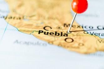 Puebla decide: Debate rumbo a la gubernatura