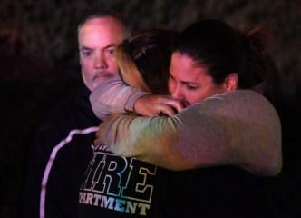 Lo que se sabe sobre el tiroteo masivo en Thousand Oaks