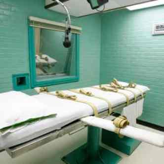 Newsom suspende las ejecuciones en California