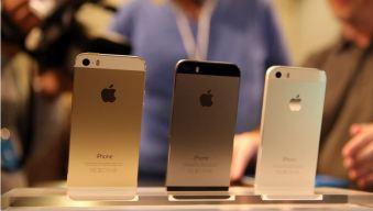 Megapirateo: hackers infectaron iPhones durante 2 años