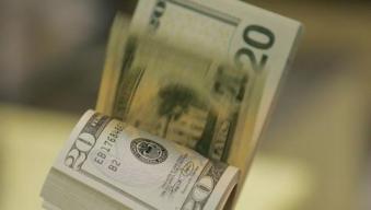 Tips para ganar más dinero según a tu signo