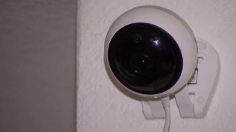 Alerta ante ola de robos a viviendas en condado de San Mateo