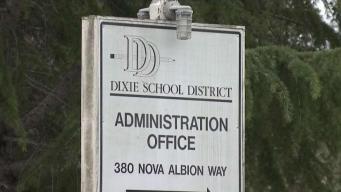 Aprueban cambio de nombre de escuela en San Rafael