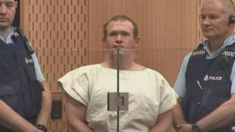 Nueva Zelanda: presunto atacante se declara no culpable