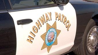 Muere mujer en accidente automovilístico en Sunnyvale