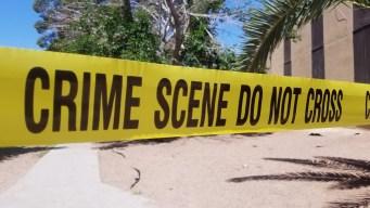 Hombre herido tras tiroteo en San José