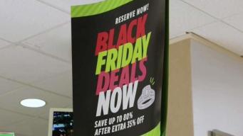 Cómo obtener las mejores ofertas este Viernes Negro