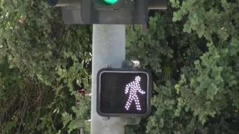 Conoce las 65 intersecciones más peligrosas en San José