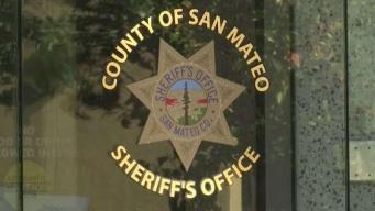 Denuncian colaboración del Alguacil con ICE en Condado de San Mateo