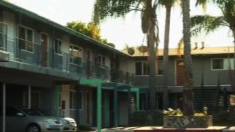 Denuncian viviendas en malas condiciones en Santa Clara