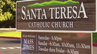 Diócesis de San José realiza último encuentro con víctimas de abuso sexual