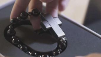 El Vaticano lanza rosario electrónico
