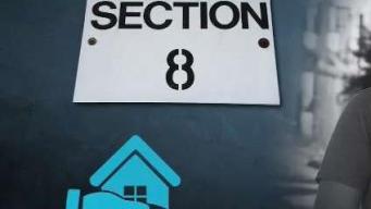 """El fraude de la """"sección 8"""""""