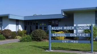 Eliminarán 30 posiciones en Distrito Alum Rock