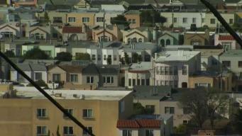 Extienden protecciones para inquilinos en Oakland