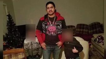 Familia destrozada tras arresto de ICE en San José