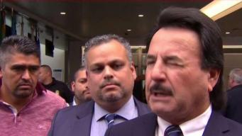 Encaramos al alcalde de Tijuana sobre la ola de violencia