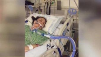 Hospital responde: Fue culpa de la familia