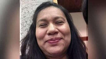 Identifican a mujer baleada en centro comercial de Santa Rosa