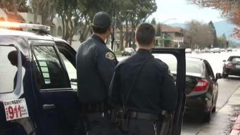 Informe: Policías tardan en atender llamadas de emergencia