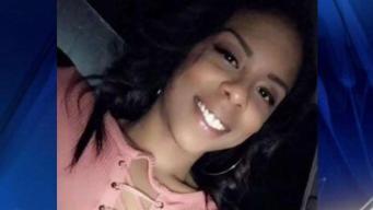 Joven muere tras tiroteo en autopista 4 en Concord