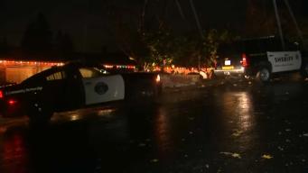 Policía: trío entra a casa de Lafayette y ata a residentes
