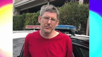 Padres preocupados por arresto de voluntario en Concord