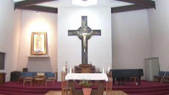 Revelan lista de sacerdotes acusados de abuso sexual