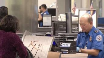 SJ: Alcalde podría pagar sueldos a empleados de aeropuerto